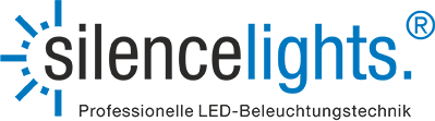 silence lights.® GmbH