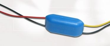 slp-0011 - 350mA »e1 zertifiziert«