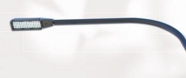 ufm-64xx